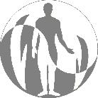 logo-dgma