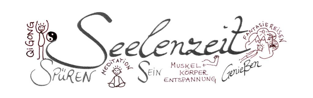 seelenzeit-banner