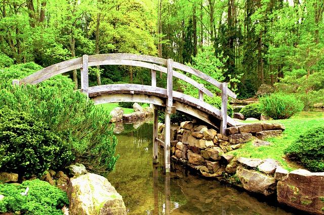 bridge-1590346_640