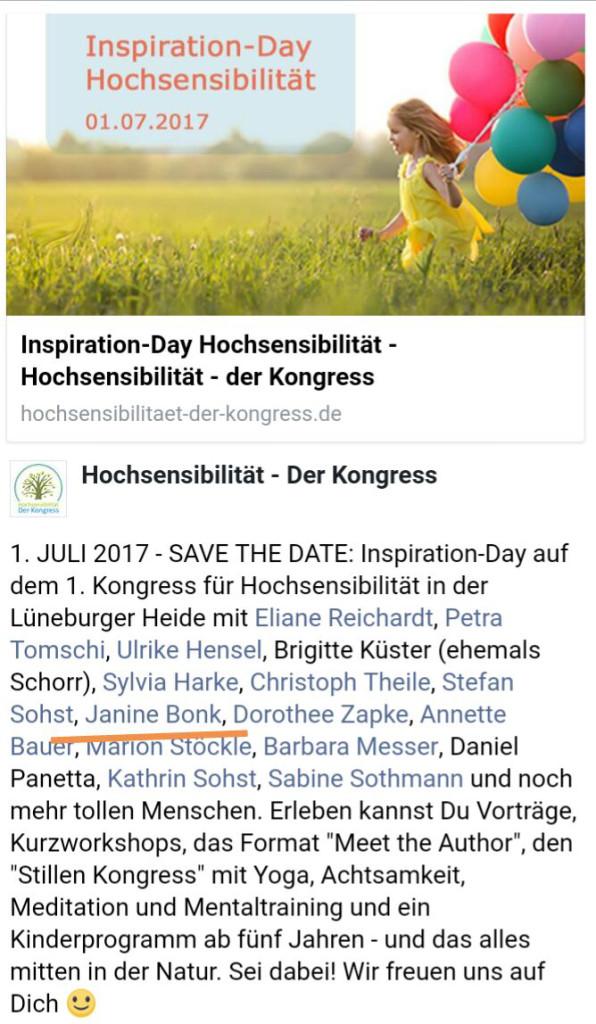 hs-kongress
