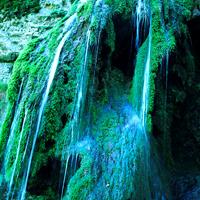 Wasserfall_d-land_04