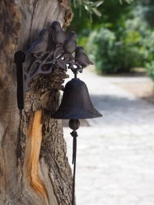 bell-1090308 1920