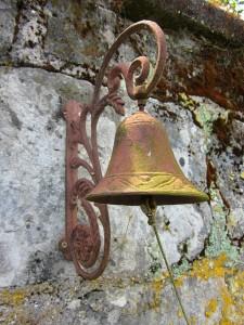 bell-1123610 1920