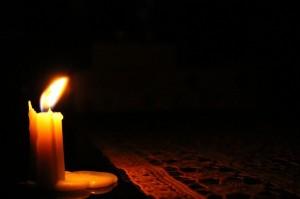 candle-110724 1280