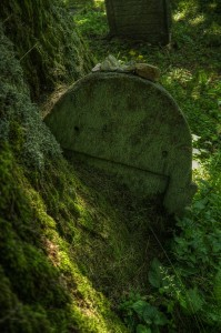 cemetery-783298 1920