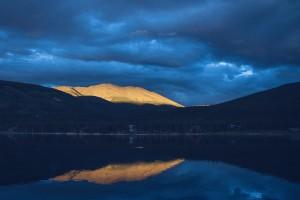 mountain-lake-945453 1920