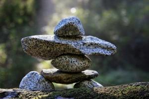 rocks-175585 1920