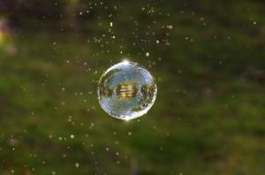 soap-bubbles-1106835 1280