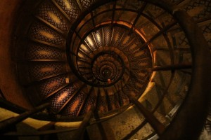 staircase-1081977 1920