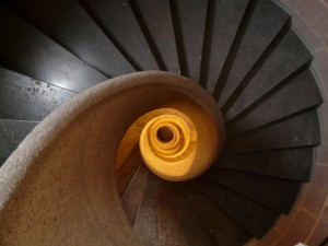 stairs-8443 1920