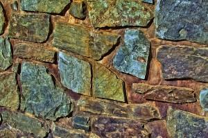 stone-wall-668100 1920