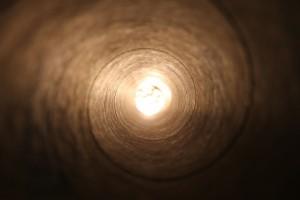 tunnel-336693 1920