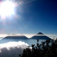 vulcano_san_pedro_aussicht